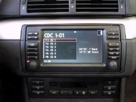 Ipod Interfaces