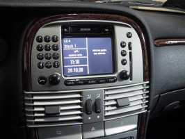 antenna gps lancia thesis Buy delta radio from reliable china delta radio suppliersfind quality delta radio automobiles & motorcycles,car mp4 & mp5 players,car.