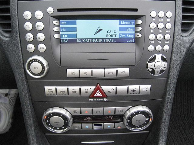 Informazioni Su Aps Mercedes Benz Club Italia