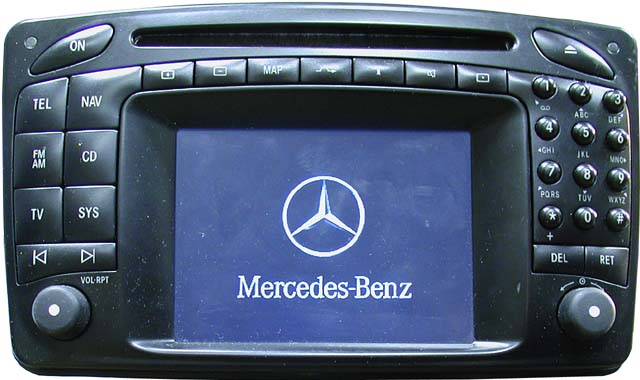 How To Connect Ipod To Aux Plug Mercedes Benz Forum