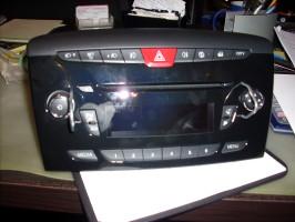 interfacce usb compatibili su autoradio installate in origine e